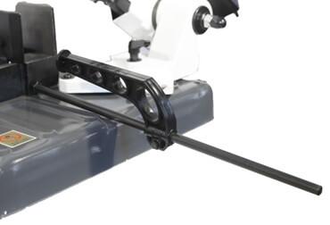 Ленточнопильный станок Metal Master BSM-150