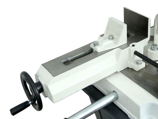 Ленточнопильный станок Metal Master BSM-128HDRC