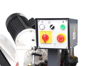 Ленточнопильный станок Metal Master BSM-220