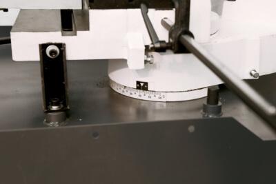 Ленточнопильный станок Metal Master BSM-270
