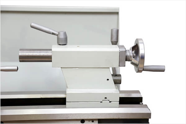 Токарно-винторезный станок  Metal Master MML 2870M