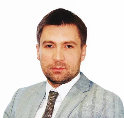 Корнилов Сергей Владимирович Управляющий Директор ООО «МеталМастер»