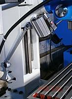 лампа сверлильно-фрезерного станка MetalMaster DMM 50C