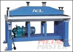 Для ребер жесткости ACL G 1.2x1250-5