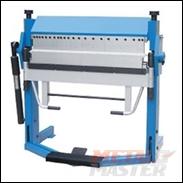Листогиб MetalMaster MTB-3S 1315