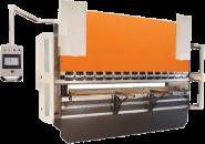 Станки для гибки листового металла и профилей. Гибочный станок: устройство, характеристики, производители. Станки для гибки арматуры. Листогибочный станок или листогиб своими руками – видео, чертежи
