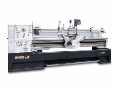 Промышленные, Metal Master Z51200 RFS