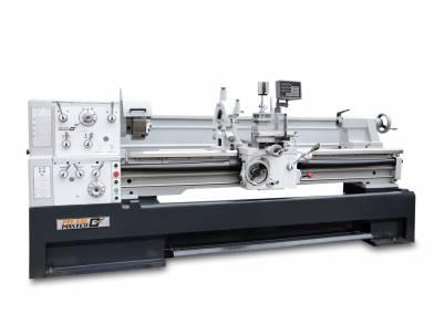 Промышленные, Metal Master Z46150 RFS