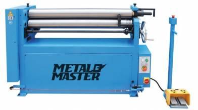 Metal Master ESR 2508