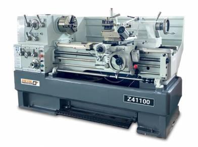 Промышленные, Metal Master Z41100
