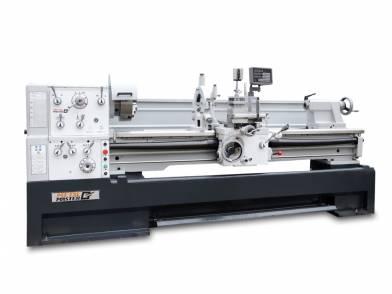 Промышленные, Metal Master Z51100 DRO RFS
