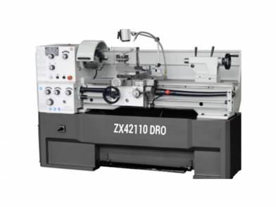 Промышленные, Metal Master ZX 42110 DRO